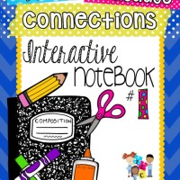 TLC Interactive Notebook