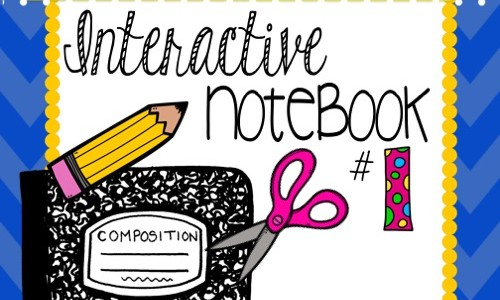 TLC Interactive Notebook